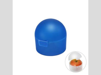 Gyümölcstartó, kék