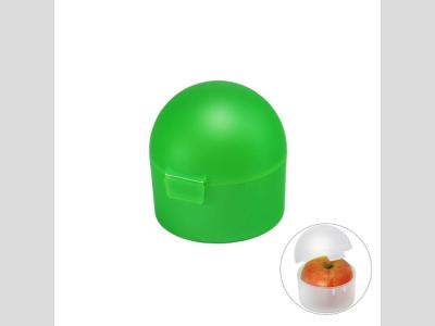 Gyümölcstartó, zöld