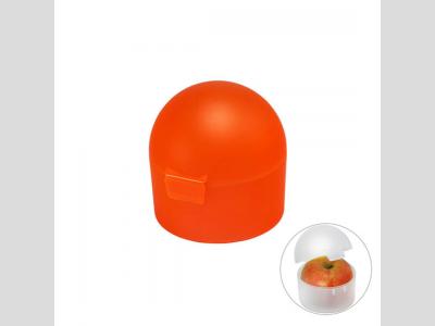 Gyümölcstartó, narancs