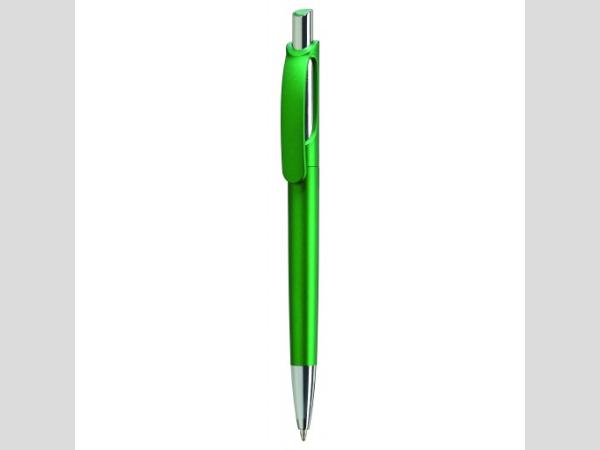 Toro műanyag golyóstoll,zöld